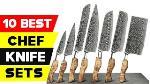 chef_knife_bag_35y