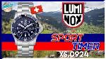 luminox_watch_navy_byp