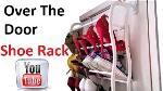 storage_rack_shelf_p91