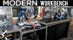 work_bench_wooden_ht9