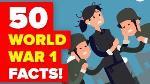 world_war_one_9na
